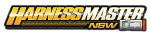 HarnessMaster