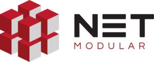 NET Modular-1