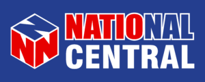 National Central-1