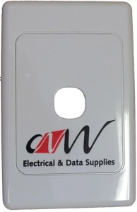 CNW Electrical and Data