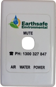 Earthsafe Environmental