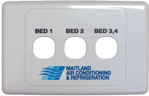 Maitland Air Conditioning and Refridgeration