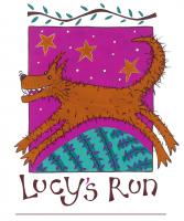 LucysRun